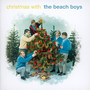 Christmas With The Beach Boys - The Beach Boys
