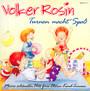 Turnen Macht Spass - Volker Rosin