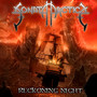 Reckoning Night - Sonata Arctica