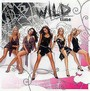Time - Wild