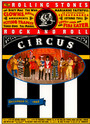 Rock'n'roll Circus - The Rolling Stones