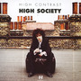 High Society - High Contrast