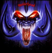 Rock'n'roll - Motorhead