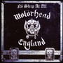 No Sleep At All - Motorhead