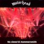 No Sleep 'til Hammersmith - Motorhead