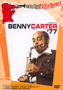 Norman Granz Jazz In Mont - Benny Carter