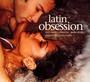 Latin Obsession - V/A