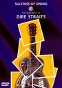 Sultans Of Swing: Very Best Of Dire Straits - Dire Straits