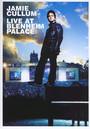 Live At The Blenheim Palace - Jamie Cullum