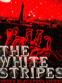 Under Blackpool Lights - The White Stripes