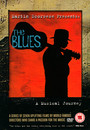 Martin Scorsese Presents The Blues - Documentary