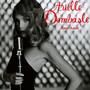 Amor Amor - Arielle Dombasle