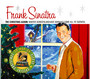 Christmas Album-Pop Up - Frank Sinatra