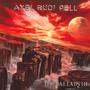 The Ballads III - Axel Rudi Pell