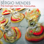 The Swinger From Rio-Favourites: Definitive Collection - Sergio Mendes