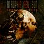 Twisted Logic - Atrophia Red Sun