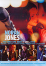 Live In 2004 - Norah Jones