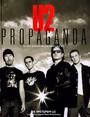 Propaganda /Biografia - U2