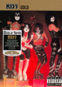 Gold (1974-1982): Greatest Hits - Kiss