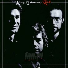 Red - King Crimson