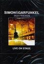 Old Friends Live On Stage - Paul Simon / Art Garfunkel