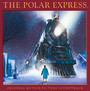 Polar Express  OST - V/A