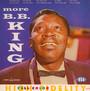 More B.B. King - B.B. King