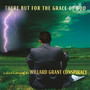 There But For The Grace Of God - Willard Grant Conspiracy