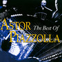 Best Of - Astor Piazzolla