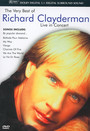 Very Best Of - Richard Clayderman