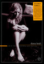 Live In Montreal - Diana Krall