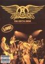 You Gotta Move (A&E Special) - Aerosmith