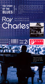 The Story Of The Blues 20 - Ray Charles