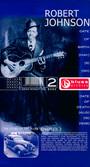 The Story Of Blues 3 - Robert Johnson