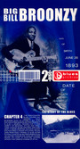 The Story Of The Blues 4 - Big Bill Broonzy