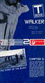 The Story Of Blues 6 - T Walker -Bone