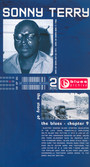 The Story Of The Blues 9 - Sonny Terry