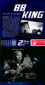 The Story Of Blues 17 - B.B. King