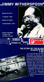 The Story Of Blues 18 - Jimmy Witherspoon