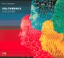 Culturemix/Colours - Billy Cobham
