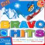 Bravo Hits 2005 Zima - Bravo Hits Seasons