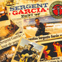 Best Of - Sergent Garcia