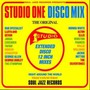 Studio One Disco Mix - V/A
