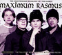 Maximum - The Rasmus