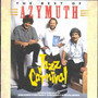 Jazz Carnival/Best Of - Azymuth