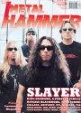 2004:12 [Slayer] - Czasopismo Metal Hammer