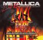 Zlot - Tribute to Metallica