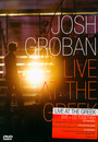 Live At The Greek - Josh Groban