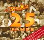25 Jahre-Die 3 Colonias - 3 Colonias
