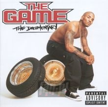 The Documentary - The Game